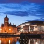We Love Cardiff