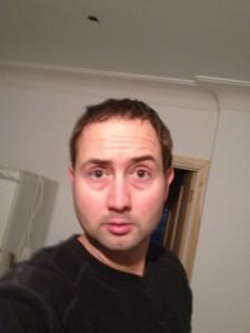 Photo 30-11-2011 15 58 57